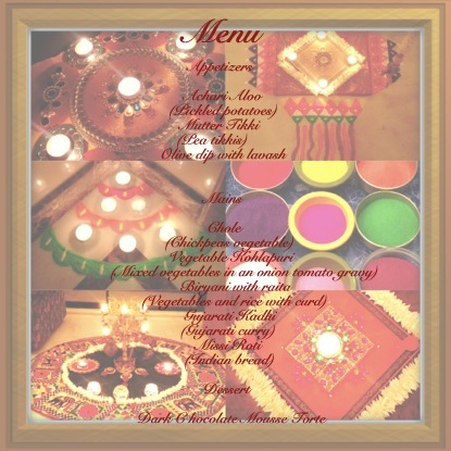 Diwali dinner 1 menu.jpg