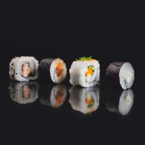 Sushi 1.jpg