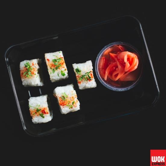 sushi 9.jpg