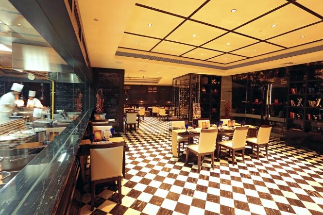 Restaurant Week India.jpg