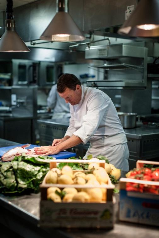 Chef Theo Randall.jpg