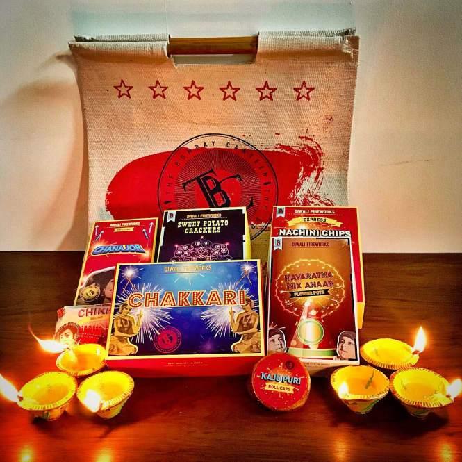 Dhamekedar Diwali Hamper.JPG