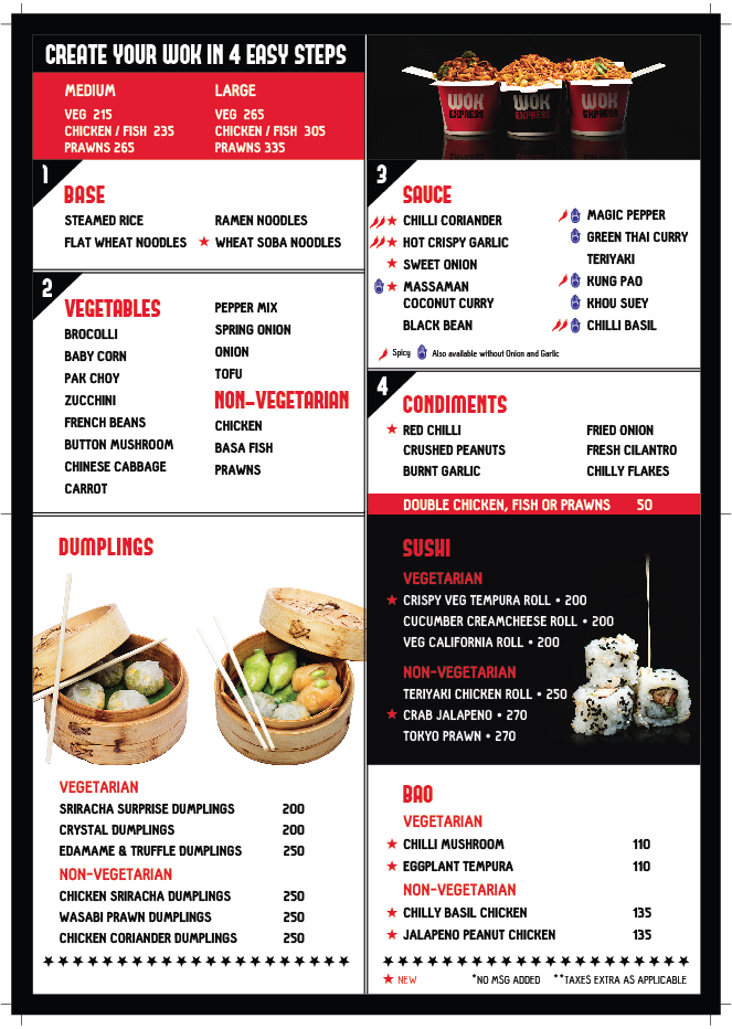 New Menu Feb.png