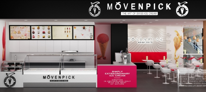 Movenpick Store at Mall of India.jpg