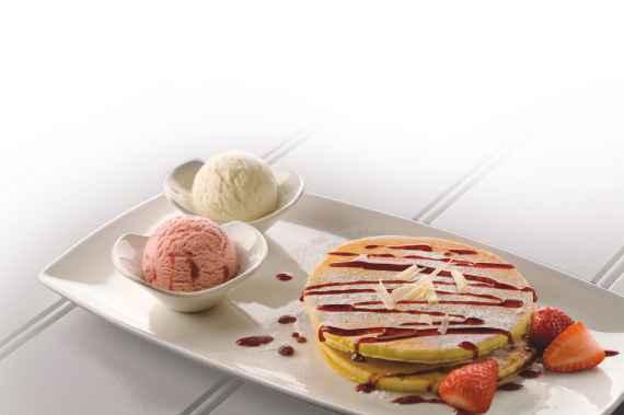 Pancake_image-min.jpg