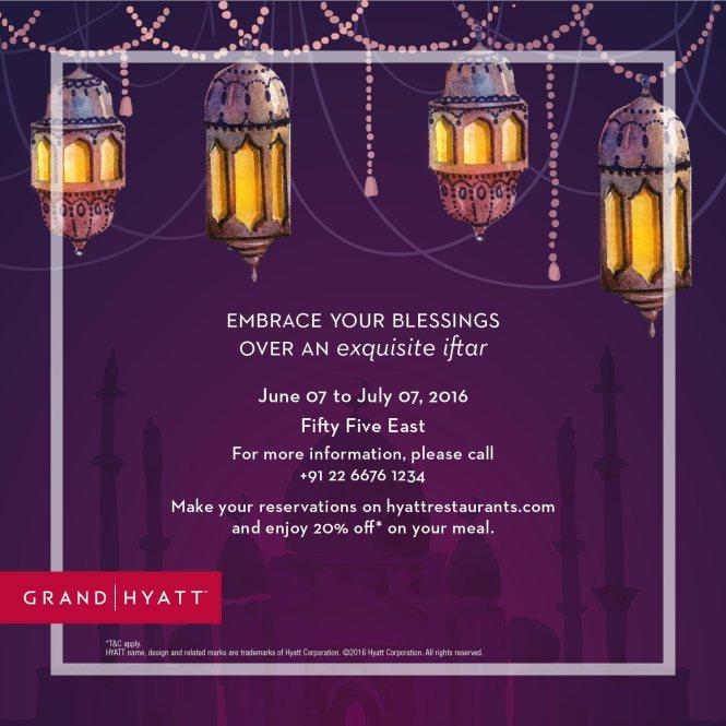Iftar_facebook-01